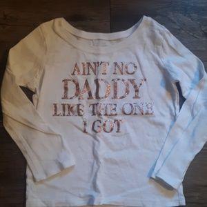 Very cute t-shirt